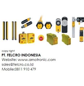 750104| 751104|PT.FELCRO INDONESIA|0818790679|sales@felcro.co.id
