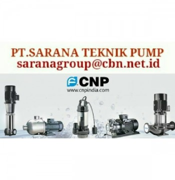 CNP PUMP CENTRIFUGAL SUBMERSIBLE CNP PUMP CNP TYPE CDLF CDL CHL MULTISTAGE CNP PUMPS NAMPANG PUMP