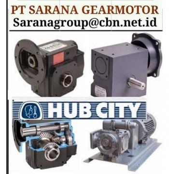 Jual PT SARANA HUB CITY GEAR REDUCER GEARBOX PT SARANA MOTOR