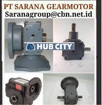 Jual PT SARANA HUB CITY GEAR REDUCER GEARBOX PT SARANA GEAR MOTOR