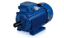 Sarana Teknik Motor