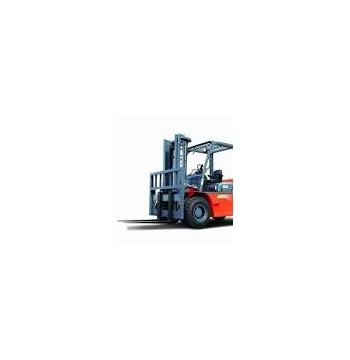 sewa Forklift Diesel 2-3.5Ton | Pusat Forklift Diesel | Distributor Forklift Diesel | Forklift Heli