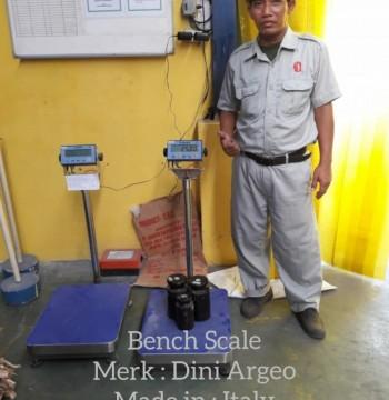 SERVICE TIMBANGAN DUDUK SURABAYA