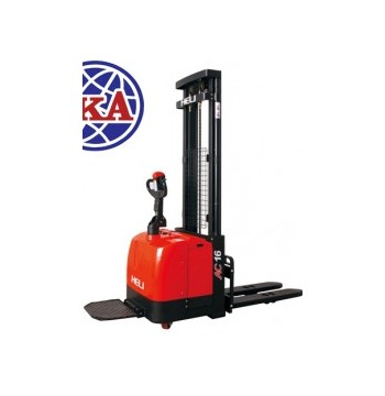 Harga | Jual | Sewa | Rental | Pusat | Service | Stacker Electrik/Stacker Battery / Forklift Battery
