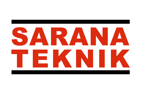 Sarana Teknik Chain Belt Pulley