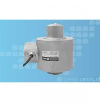 LOAD CELL | LOAD CELL ZEMIC H14C - MURAH