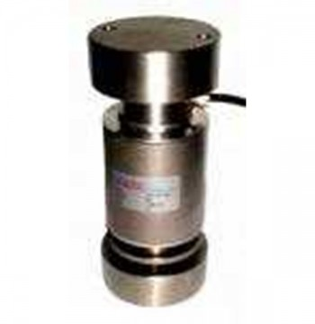 Load Cell DCP1 Merk USCell