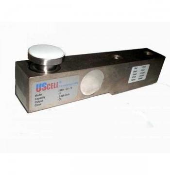 Load Cell SB5 Merk UScell