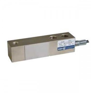 LOAD CELL SHEAR BEAM H8D - MURAH