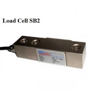 Load Cell SB2 Merk UScell - MURAH