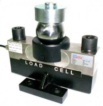 Load Cell DDE9 Merk UScell - Murah