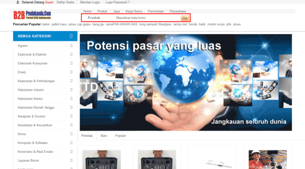 produkanda.com (1)
