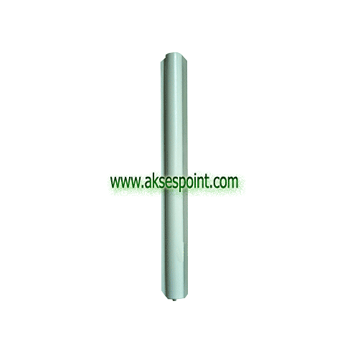 Array Sectoral 20 dBi 90 degree Antena Wifi 2,4 GHz