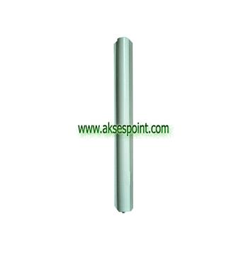 Array Sectoral 20 dBi 180 degree Antena Wifi 2,4 GHz
