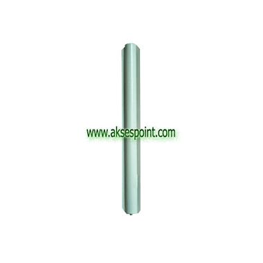 Array Sectoral 19 dBi 90 degree Antena Wifi 2,4 GHz