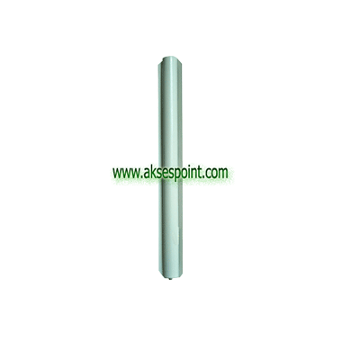 Array Sectoral 19 dBi 180 degree Antena Wifi 2,4 GHz