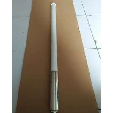 Antena Omnidirectional 17 DBi 5.8 GHz