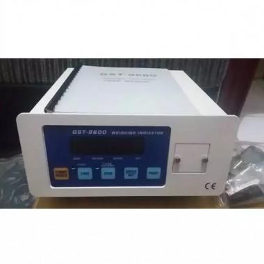 Jual INDICATOR GSC GST-9600 - MURAH