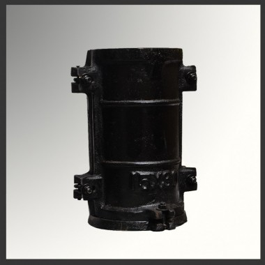 Cylinder Mould Cast Iron
