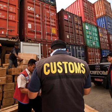 Jasa Import Barang Di Jakarta | Jasa Pengurusan Barang Import