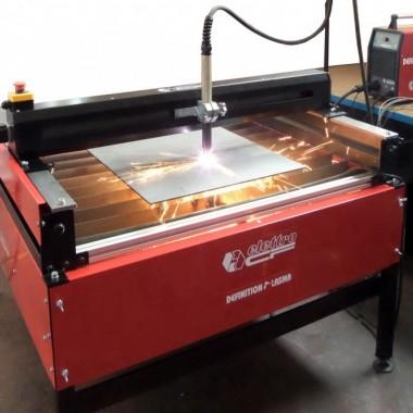 Jasa Pengurusan Import Mesin CNC | Import mesin bekas
