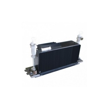 Kyocera Waterbased KJ4B-Z Printhead Ekajayaprint