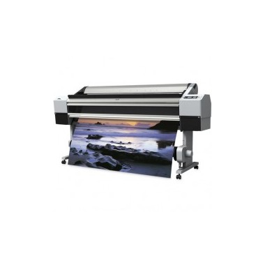 EPSON Stylus Pro 11880 64in printer With UltraChrome K3 Vivid Magenta Ink Ekajayaprint