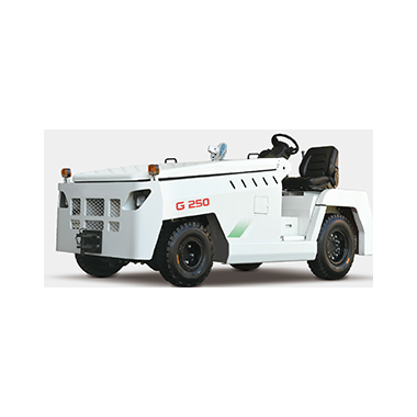 Internal Combution Towing 2-3ton | Towing Tractor | Electric towing Heli | Jual Towing electric pt h