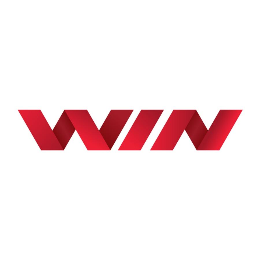PT. Win Electroindo Heat