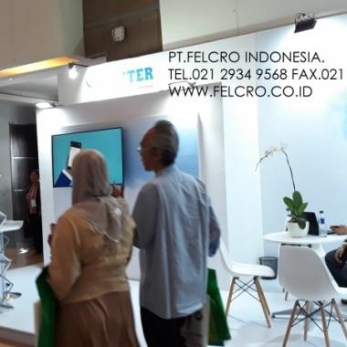 Fr. Sauter AG| Distributor | PT.FELCRO INDONESIA| 021 2934 9568| sales@felcro.co.id Amotronic Indone
