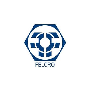 E.Dold | Distributor | PT.Felcro Indonesia| 021 2934 9568| sales@felcro.co.id Amotronic Indonesia