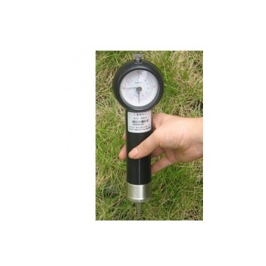 SOIL HARDNESS TESTER || JUAL SOIL HARDNESS TESTER INSTRUMENT LINGKUNGAN