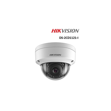 IP KAMERA HIKVISION DS-2CD1121-I 2MP