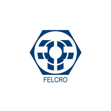 Wenglor|PT.Felcro Indonesia|Distributor|02129349568|0818790679|sales@felcro.co.id Felcro