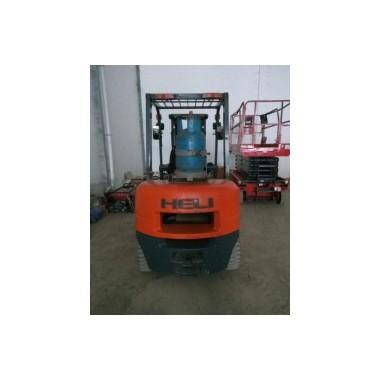 Harga | Jual | Sewa | Rental | Distributor | Service | Pusat | Reach Truck / Hand Forklift pt hasta
