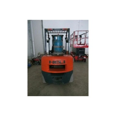Harga | Jual | Pusat | Distributor | Sewa | Rental | Service | Forklift Diesel/Jual Forklift Solar p