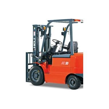 pusat forklift | Jual | Rental | Service | Forklift | Scissor Lift | Wheel Loader | Man Lift pt hast