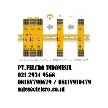E.Dold & Soehne KG Indonesia  PT.Felcro Indonesia   0818790679 Felcro