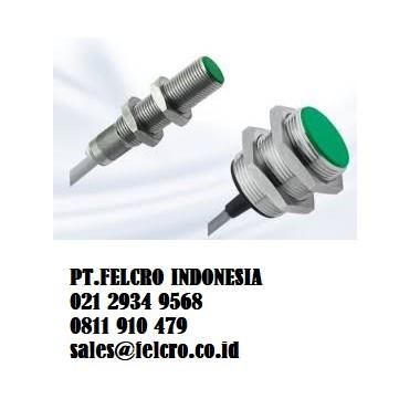 Selet Sensor| PT.Felcro Indonesia| 021 2934 9568 Felcro