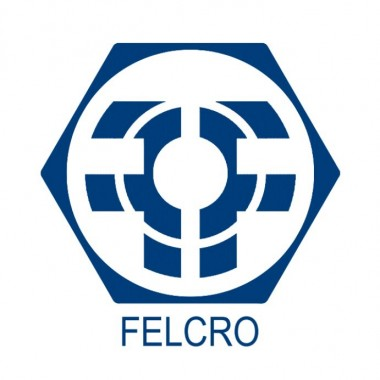 REER IN INDONESIA - ReeR| PT.Felcro Indonesia| 021 2934 9568 Felcro