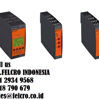 Jual E.DOLD   PT.Felcro Indonesia   0818790679 sales@felcro.co.id Felcro