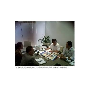 DOLD - Relay modules::PT.Felcro Indonesia::02129349568::sales@felcro.co.id Felcro