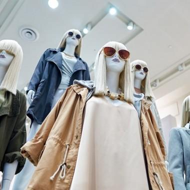Jasa Imort Garment Dan Pakaian Jadi | 082211350809