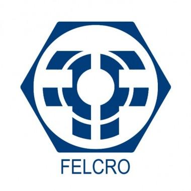 Turck Banner | PT.FELCRO INDONESIA | 0818790679 Felcro