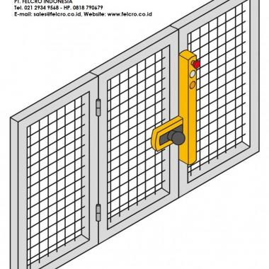 Pilz safety relays PNOZ | PT.Felcro Indoensia | 0818790679 |sales@felcro.co.id Felcro