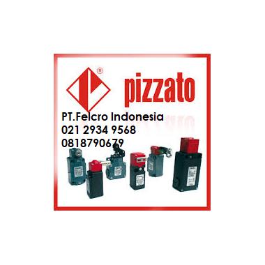 Pizzato Elettrica | PT.Felcro Indonesia| 0818790679|sales@felcro.co.id