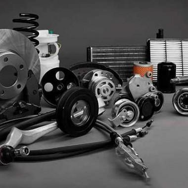 Jasa Import Sparepart Mobil | 082211350809