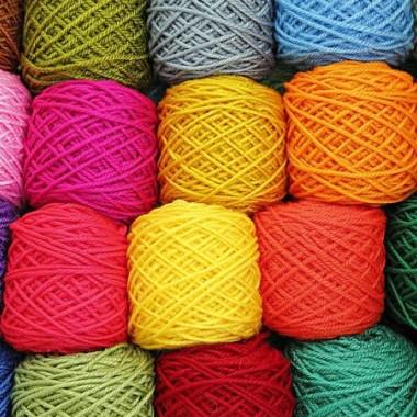Jasa Import benang | Jasa Import Tekstil |  JASA IMPORT AMAN TERPERCAYA