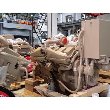 Jasa Import Sparepart Kapal |  JASA IMPORT AMAN TERPERCAYA