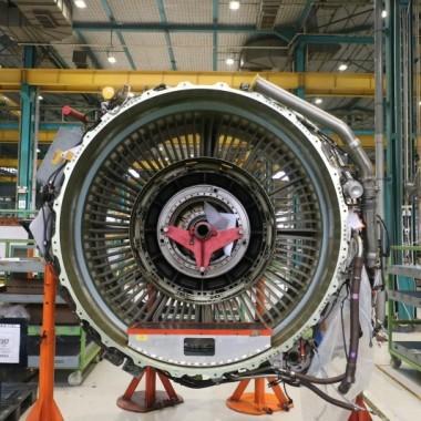 Jasa Import Sparepart Pesawat | JASA IMPORT AMAN TERPERCAYA